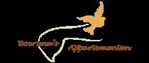 Boersma's Appartementen Logo